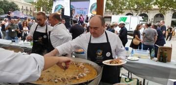 World Paella Day (48)