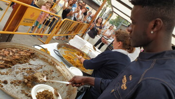 World Paella Day (49)