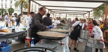 World Paella Day (5)
