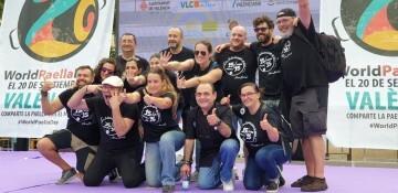 World Paella Day (54)