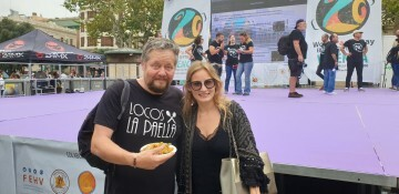 World Paella Day (55)