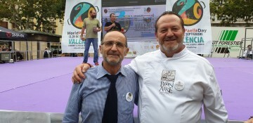 World Paella Day (56)