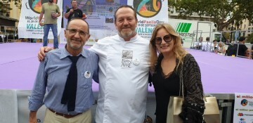 World Paella Day (57)