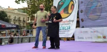 World Paella Day (58)