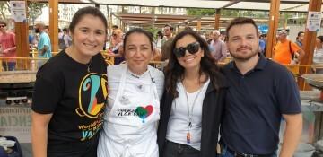 World Paella Day (59)