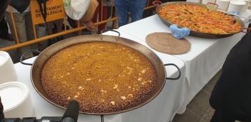 World Paella Day (6)
