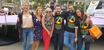 World Paella Day (60)