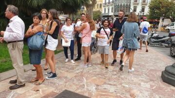 World Paella Day (61)