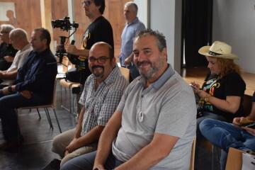 World Paella Day (62)