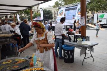 World Paella Day (64)