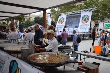 World Paella Day (65)
