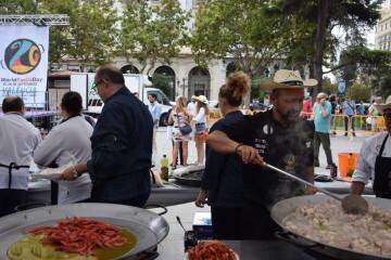 World Paella Day (66)