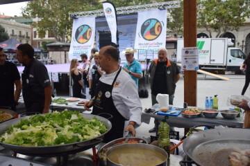 World Paella Day (67)