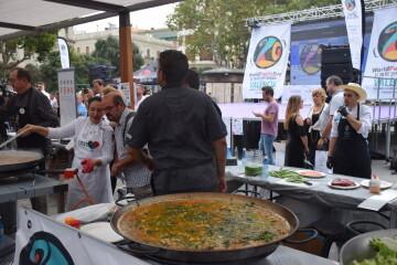 World Paella Day (68)