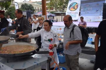 World Paella Day (69)