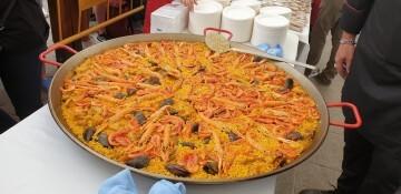 World Paella Day (7)