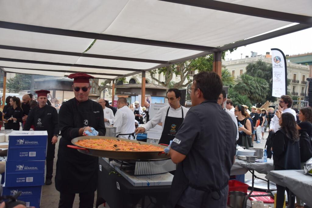 World Paella Day (70)