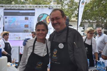 World Paella Day (71)