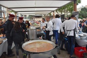 World Paella Day (72)
