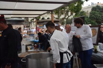 World Paella Day (73)