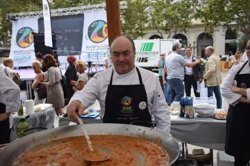 World Paella Day (74)