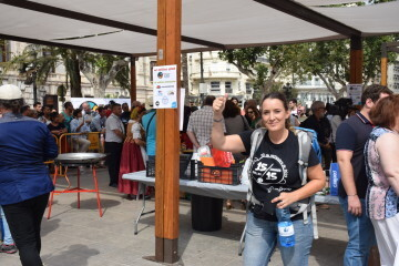 World Paella Day (75)