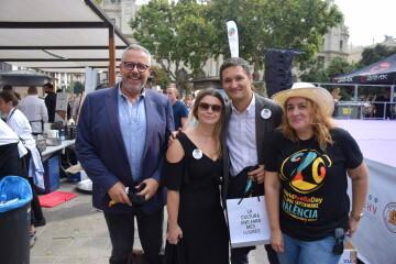 World Paella Day (76)