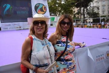 World Paella Day (77)