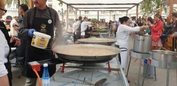 World Paella Day (9)