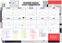 calendari_escolar_festiu_commemoratiu_2019_2020