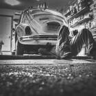 Consejos para mantenimiento del coche en verano