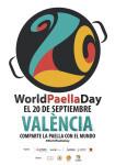 dia-mundial-de-la-paella-2019