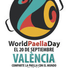 Programa World Paella Day