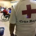 Más de 600 personas alojadas en albergues en la Comunitat Valenciana, según Cruz Roja
