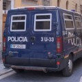 policia-nacional_10500118_20190907120617