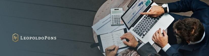 post-fusiones-adquisiciones-empresas-tipos-ventaja-desventaja