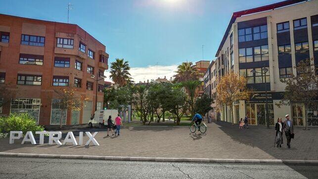 quedara-accesos-peatonalizados-Patraix-Valencia_EDIIMA20190923_0323_4