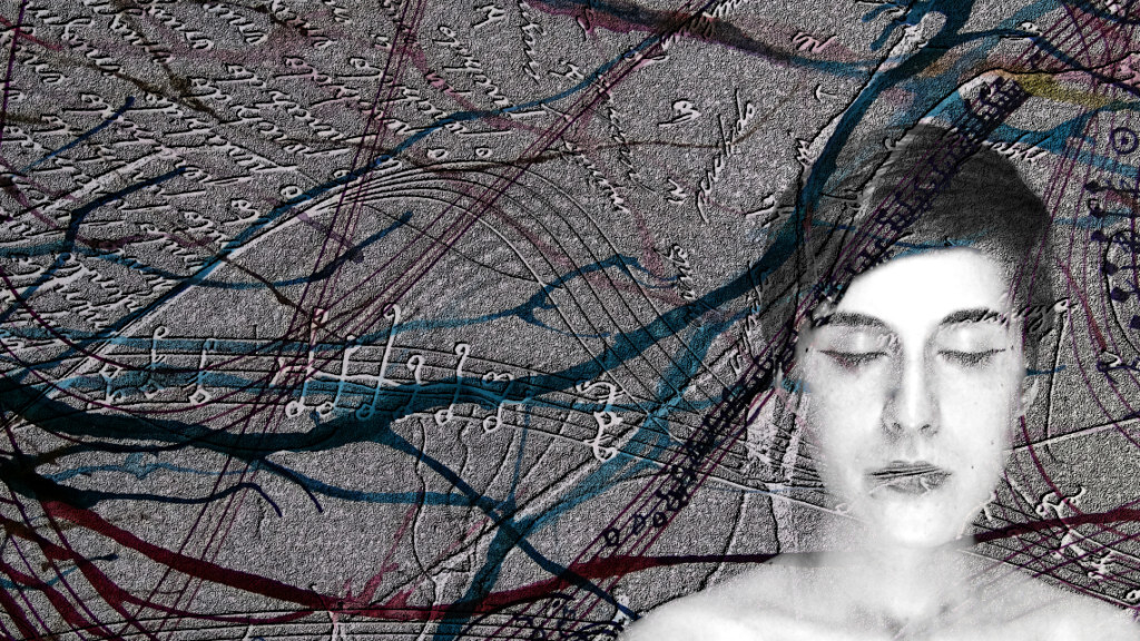 Úrsula San Cristobal FOTO - ursulasancristobal.wordpress.com