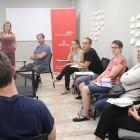 Comienza la nueva edición de Factory Startup avanzado, un programa municipal de emprendimiento con 450 plazas