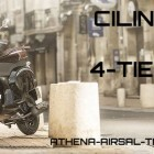 Como encontrar recambios para moto en Valencia