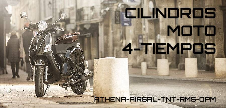 292def61b2da7c03952fff9ea638d1ba0f5cd9e3_cilindros-moto-4-tiempos