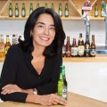 Carmen Ponce Directora de Relaciones Corporativas de HEINEKEN España (3)