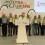 Clavaris Sant Onofre en la Mostra de Turisme de la Comunitat Valenciana
