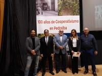 Coop._Pedralba_1