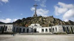 La resignificación pendiente del Valle de los Caídos o cómo transformar un monumento para explicar el pasado