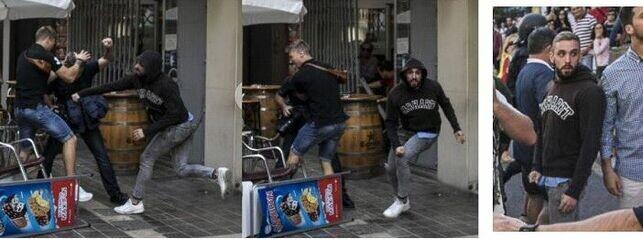 Nestor-Francos-momento-agrediendo-fotoperiodista_EDIIMA20191013_0350_5