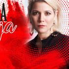 Reina Roja: concierto de flamenco mediterráneo, pop y fusión en Casino Cirsa Valencia