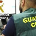 Detenido un Policía Nacional en Paiporta acusado de amenazas de muerte y lesiones a su pareja  Oct 23rd 2019, 14:41