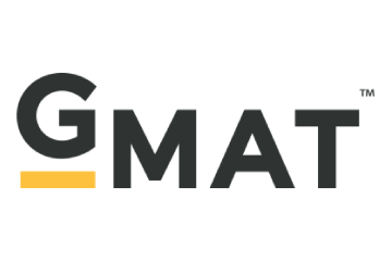 gmat-logo-match