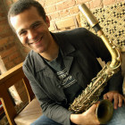 El saxofonista de Chicago Greg Ward y su Rogue Parade Quintet abren el IX Festival de Jazz Contemporáneo del Jimmy Glass